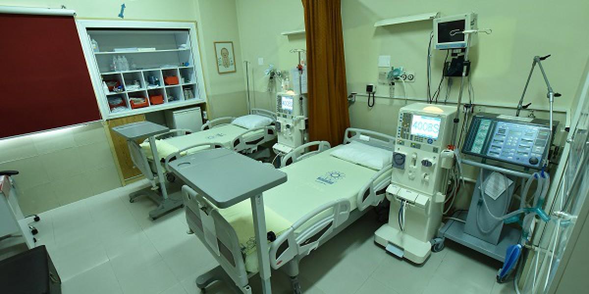 بخش داخلی -جراحی عمومی-كليه ومجاری ادرار